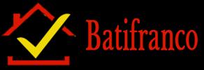 Batifranco - Entreprise de construction